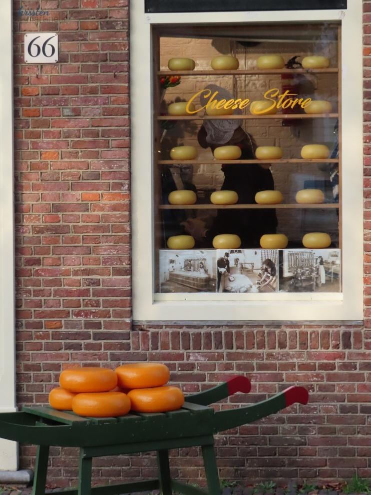 The Cheese Store _Amsterdam Netherlands_K. Martinelli Blog _ Kristen Martinelli _ Digital Marketing & Design.jpg
