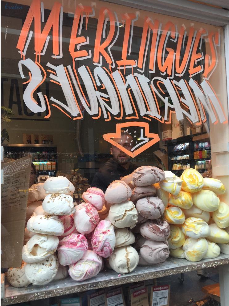 Bakery _ Amsterdam Netherlands_ K. Martinelli Blog _ Kristen Martinelli.png