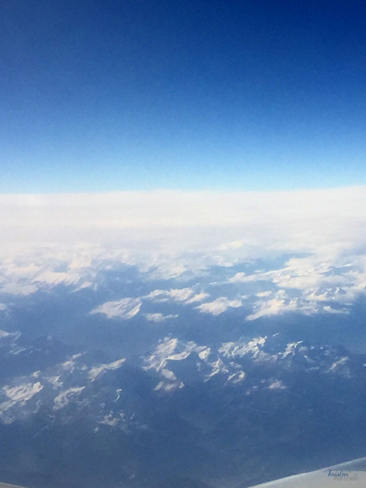 The Foodie's Journey to Florence Italy _ Flying over the Swiss Alps_ K. Martinelli Blog _ Kristen Martinelli.jpg
