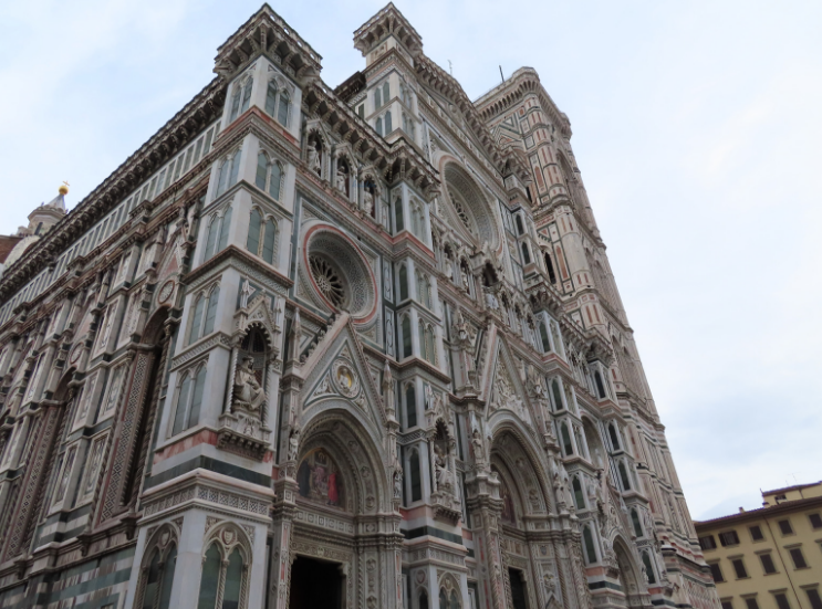 The Foodie's Journey to Florence, Italy _K. Martinelli Blog _ Kristen Martinelli.png