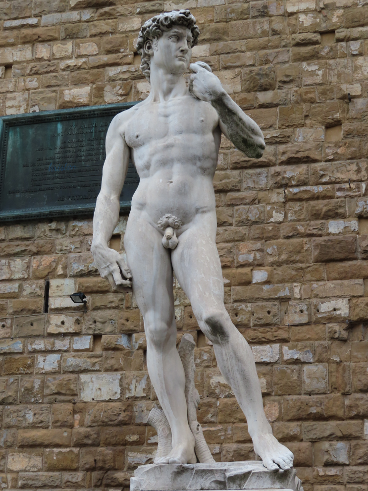 La Milkeria and the Bridge of Gold _ Florence Italy _ The Statue of David _ K. Martinelli Blog _ Kristen Martinelli.png