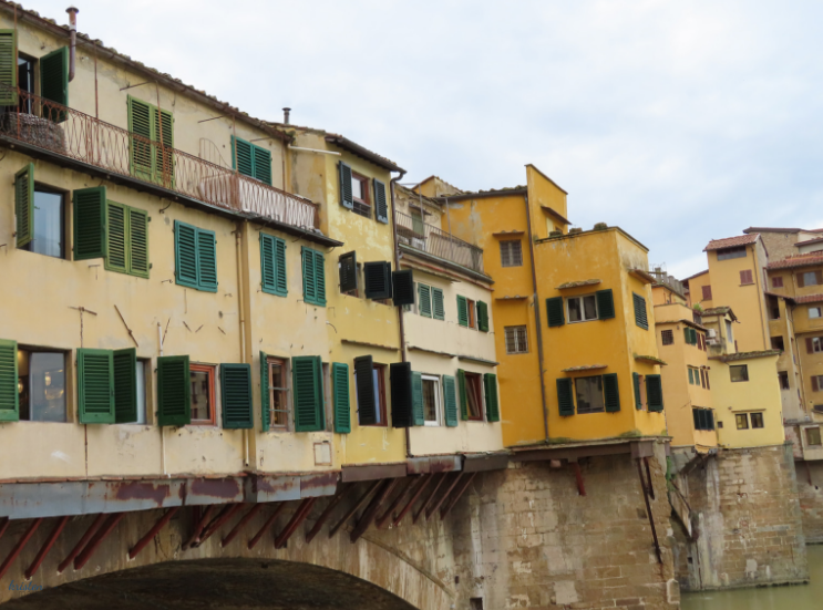 La Milkeria and the Bridge of Gold _ Florence Italy _ K. Martinelli Blog _ kristen Martinelli (2).png