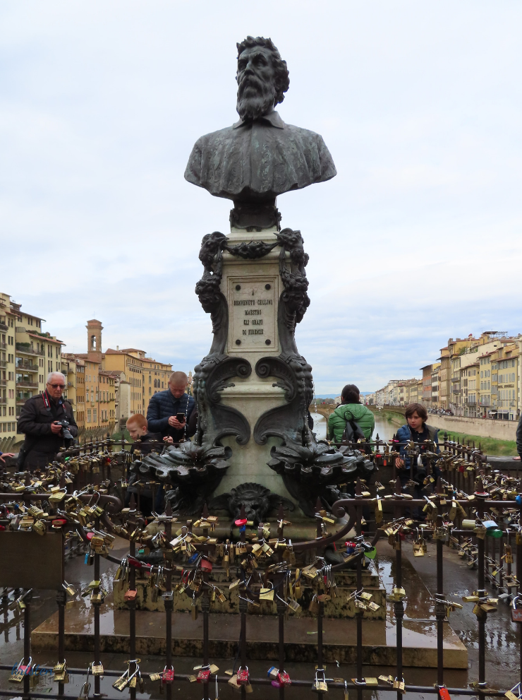La Milkeria and the Bridge of Gold _ Florence Italy _ K. Martinelli Blog_Kristen Martinelli.png