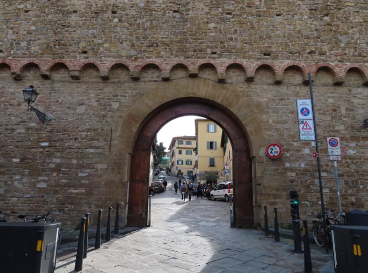 Panini & Vini _ Florence Italy_ K. Martinelli Blog _ Kristen Martinelli (1).png