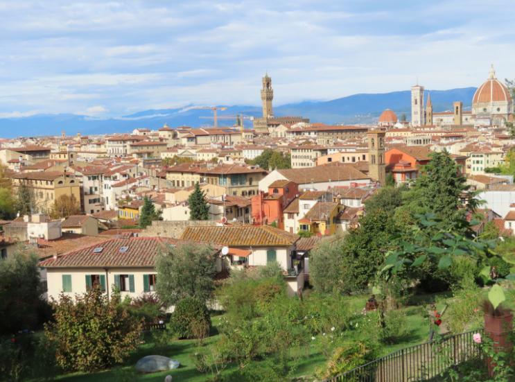 Panini & Vini_ Giardino delle Rose_ View_ Florence Italy _ K. Martinelli Blog _ Kristen Martinelli.png