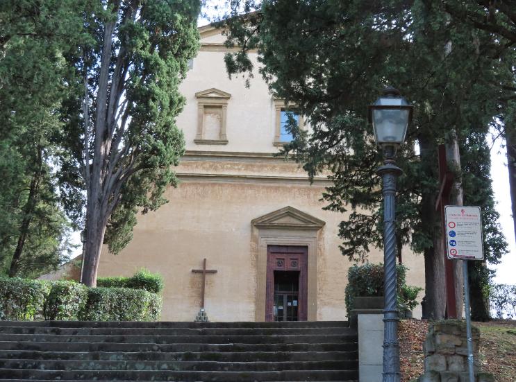 Panini & Vini_Chiesa di San Salvatore al Monte_Florence Italy_K.Martinelli Blog _Kristen Martinelli.png