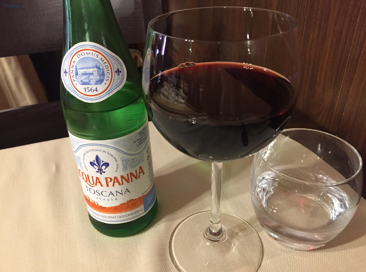 Ristorante il Paiolo _Florence Italy_My Wine_K. Martinelli Blog _ Kristen Martinelli.png