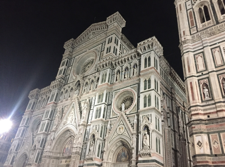 Cathedral_Florence Italy_K. Martinelli Blog _ Kristen Martinelli.png