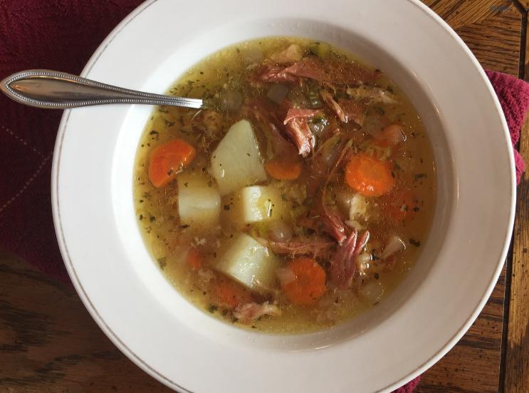 Leftover Ham Bone Soup _ Final Product_ K. Martinelli Blog _ Kristen Martinelli.png