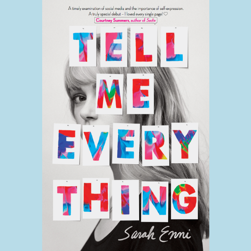 Tell Me Everything YAL Book Review_K.Martinelli Blog _ Kristen Martinelli (1).png
