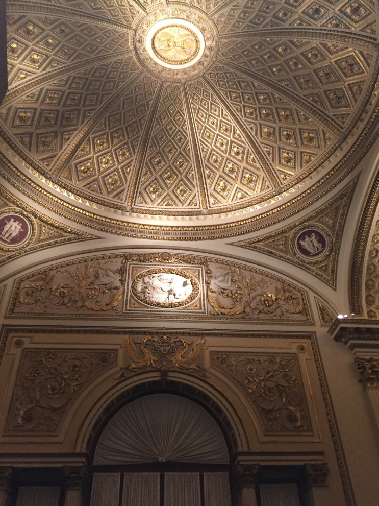 The Uffizi Gallery & Tuscan Pizza_Florence Italy_K.Martinelli Blog _ Kristen Martinelli  (3).png