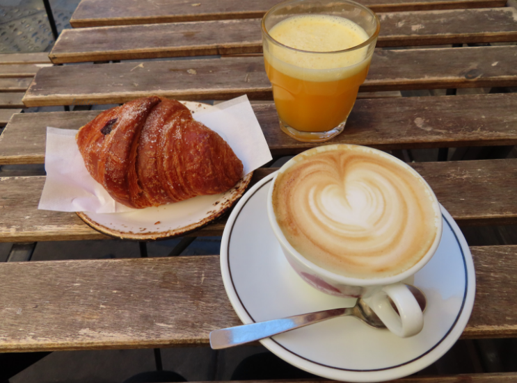 I Ghibellini Cafè _ My Best Florence Morning _Florence Italy_Kristen Martinelli _K.Martinelli Blog  (1).png