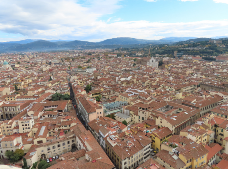 I Ghibellini Cafè  My Best Florence Morning Top of the Duomo_Florence Italy_K. Martinelli Blog _ KRisten Martinelli.png