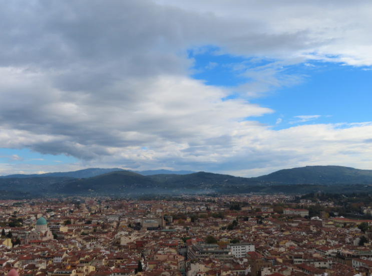 I Ghibellini Cafè  My Best Florence Morning_Top of the Duomo_Florence Italy_K. Martinelli Blog _ KRisten Martinelli.png