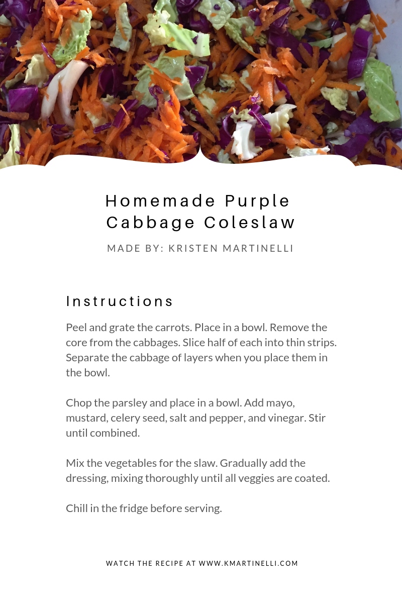 Homemade Purple Cabbage Coleslaw Instructions_K.Martinelli Blog_Kristen Martinelli.png