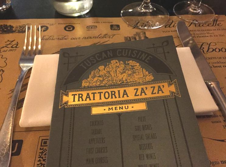 Trattoria Za Za _ Florence Italy_Menu_K.Martinelli Blog_Kristen Martinelli.png
