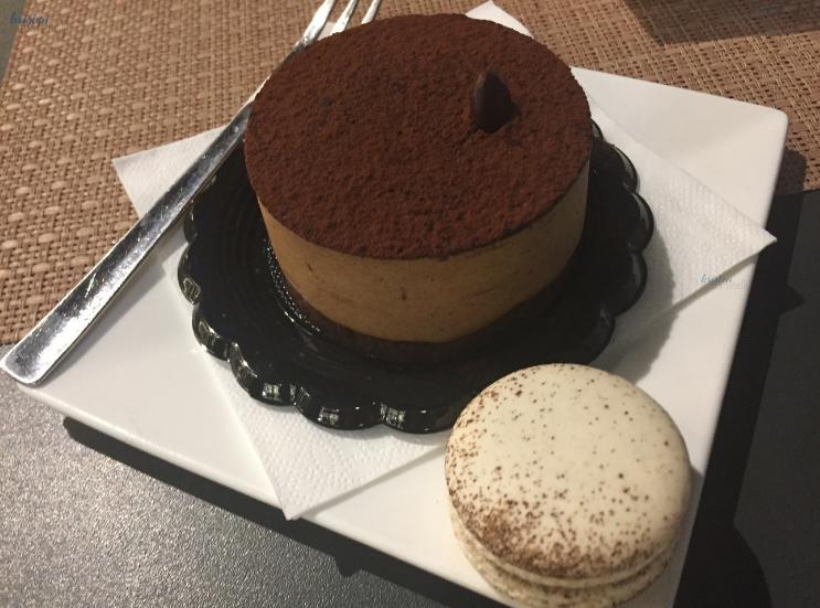 Trattoria Za Za _ Florence Italy_Dessert-Tiramisu_K.Martinelli Blog_Kristen Martinelli.png
