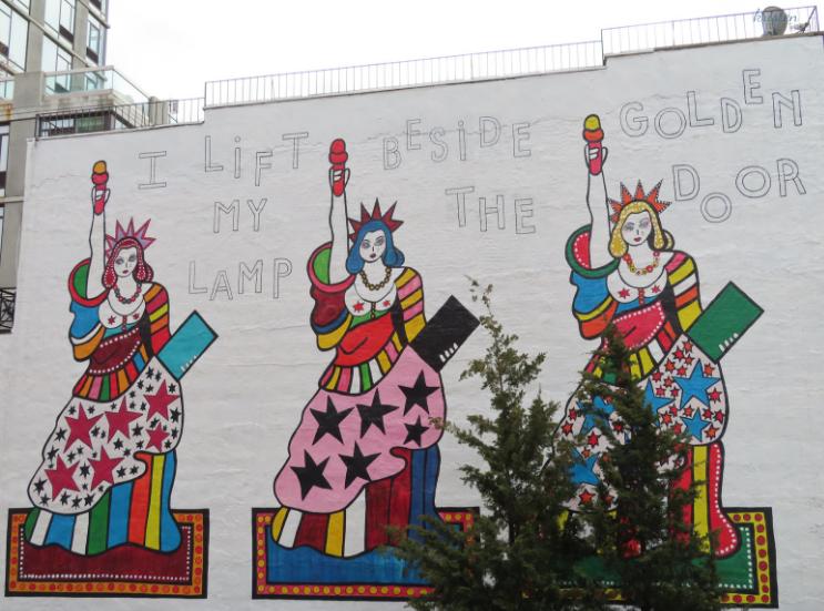 The High Line_ New York _ Artwork_ K. Martinelli Blog _ Kristen Martinelli.png