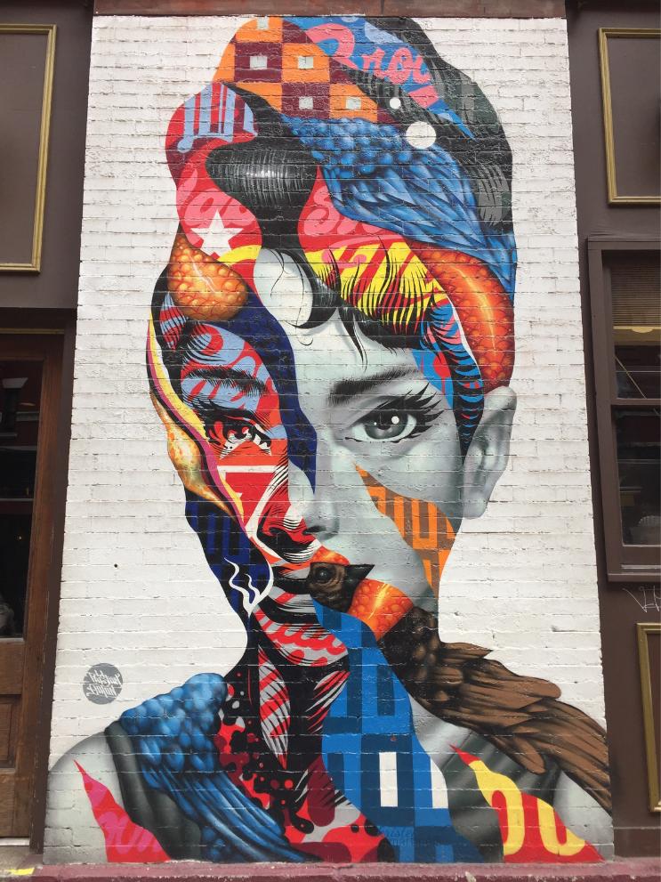 Taiyaki NYC_Street Art_NY NY_K.Martinelli Blog_Kristen Martinelli.png