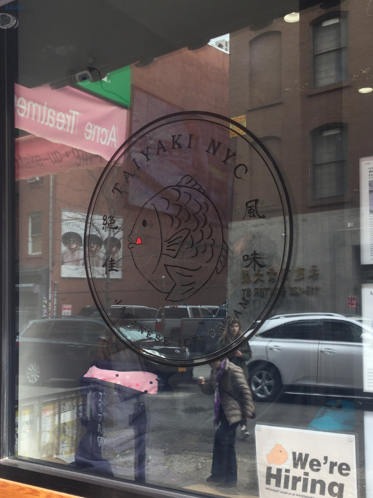 Taiyaki NYC_Unicorn Ice Cream_Exterior_NY NY_K.Martinelli Blog_Kristen Martinelli.png
