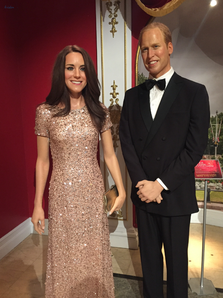 madame tussauds new york_ William and Kate_K.Martinelli Blog.png