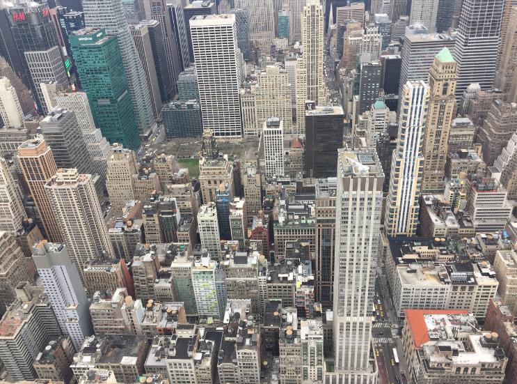 NYC_New York_K.Martinelli Blog_Kristen Martinelli.png