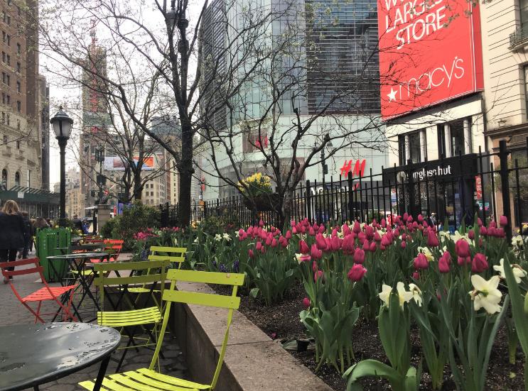 The Best Bagels & Coffee _ Garment District _NYC_New York_K.Martinelli Blog_Kristen Martinelli  (1).png