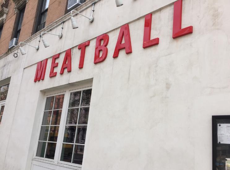 The Meatball Shop_Manhattan_K.Martinelli Blog_Kristen Martinelli.png