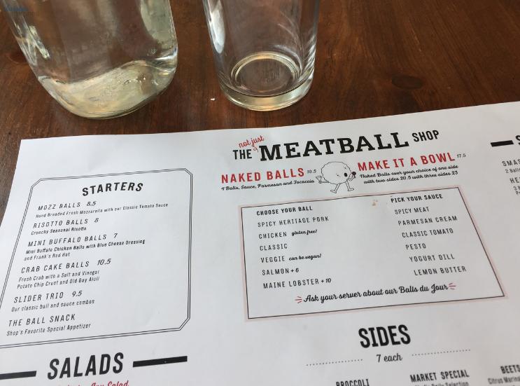 The Meatball Shop_Hells Kitchen_K.Martinelli Blog_Kristen Martinelli.png