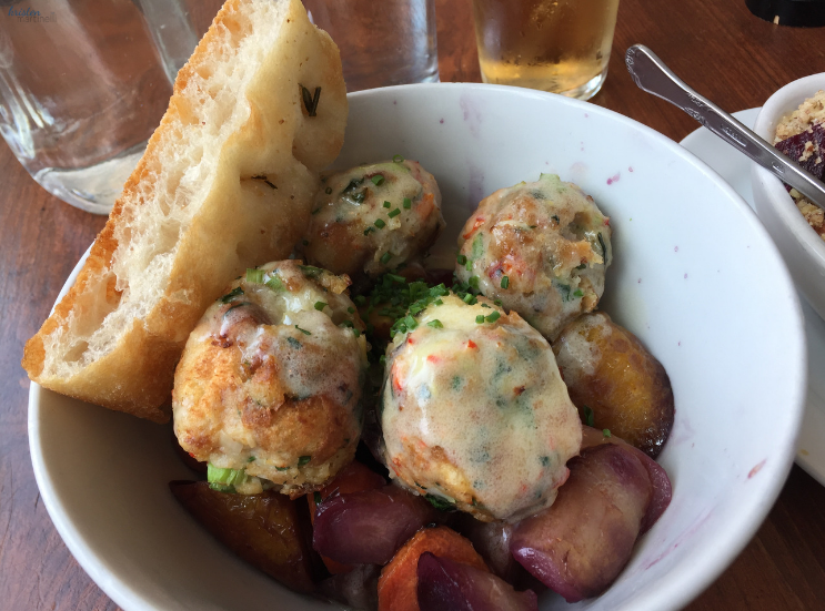 Lobster Meatballs with Bread_The Meatball Shop_K.Martinelli Blog_Kristen Martinelli.png