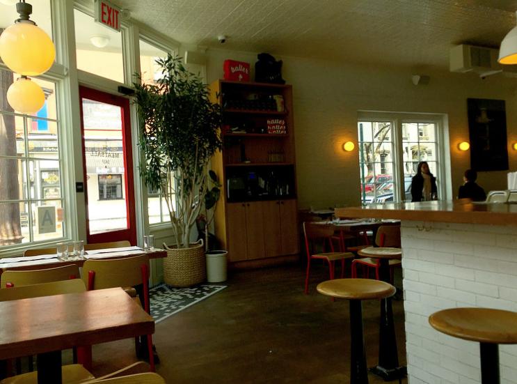The Meatball Shop_Interior Design_NYC_Hells Kitchen_K.Martinelli Blog_Kristen Martinelli.png