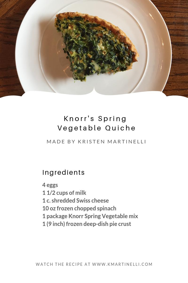 Knorr's Spring Vegetable Quiche _ Ingredients_K.Martinelli Blog _ Kristen Martinelli.png