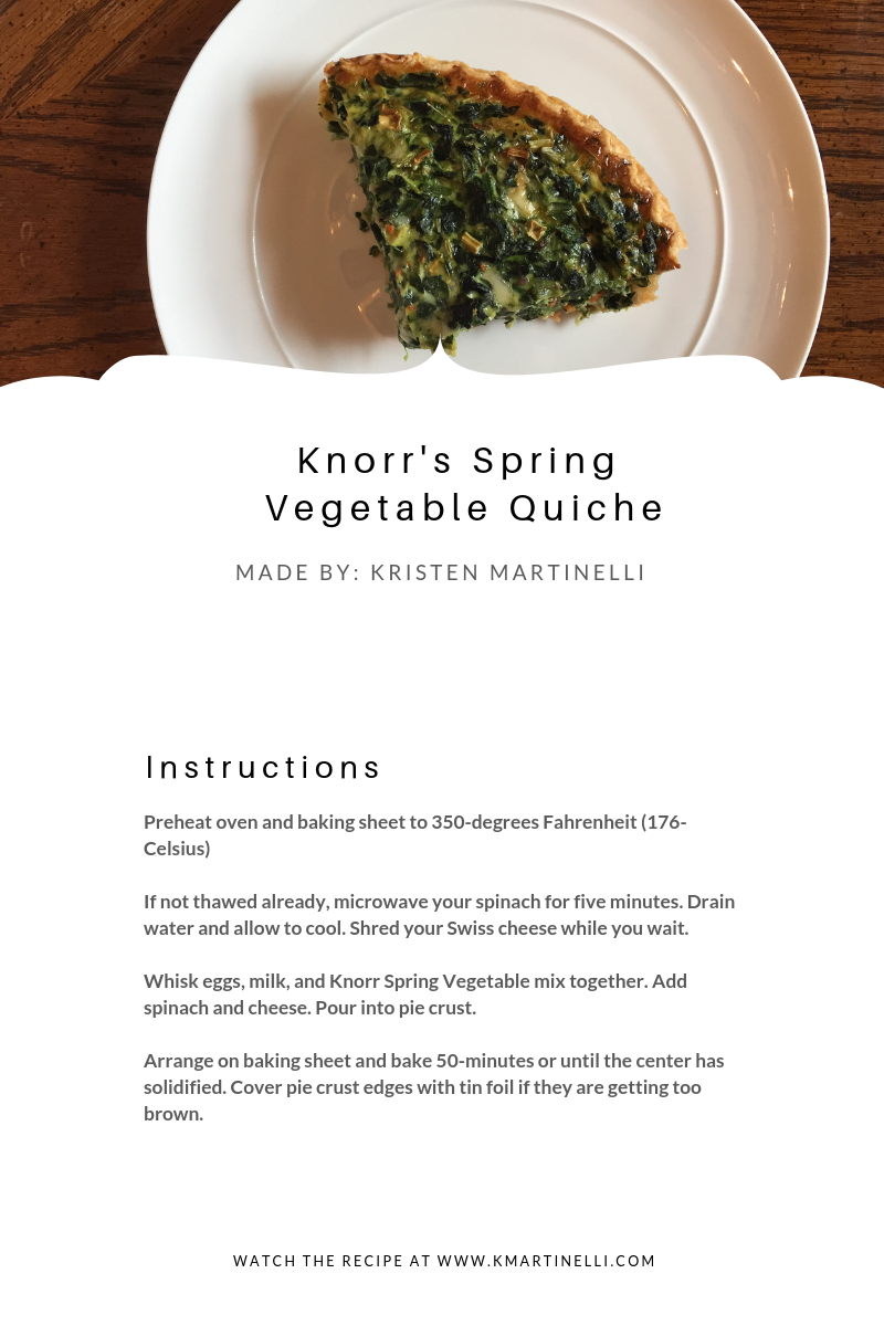 Knorr's Spring Vegetable Quiche _ Instructions_K.Martinelli Blog _ Kristen Martinelli.png