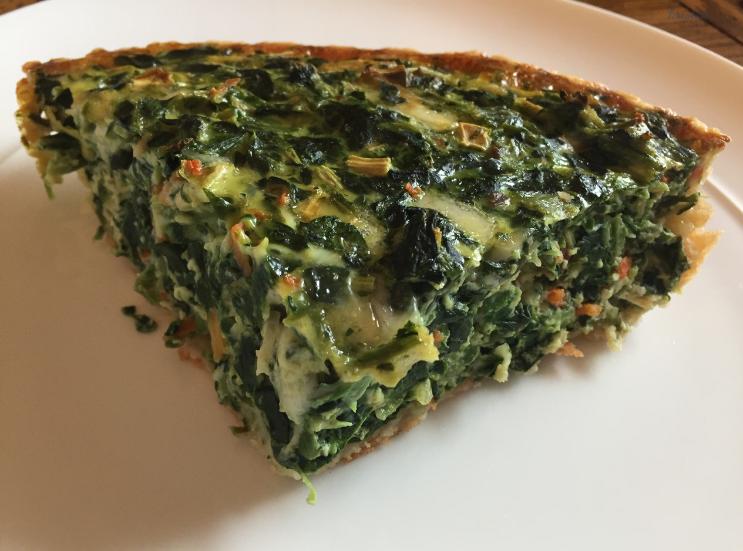 Knorr's Spring Vegetable Quiche_Final_K.Martinelli Blog _ Kristen Martinelli.png