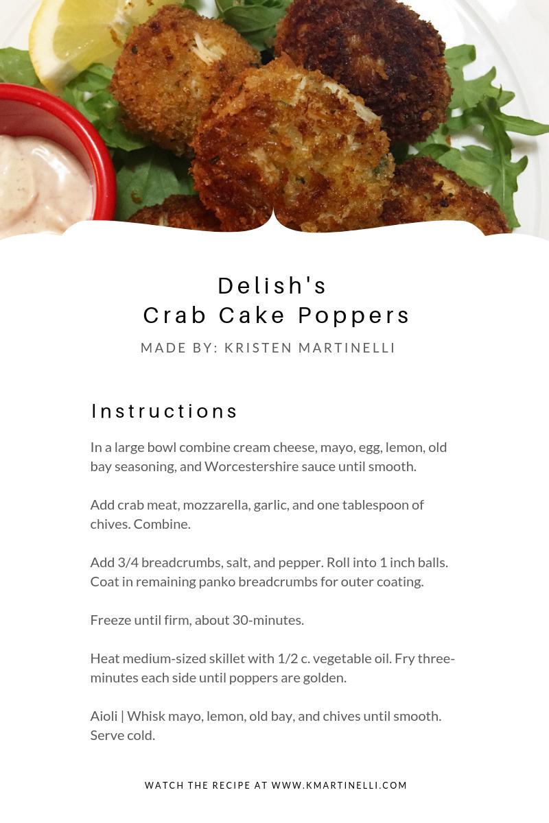 Delish's  Crab Cake Poppers _ Instructions_K.Martinelli Blog _ Kristen Martinelli (1).png