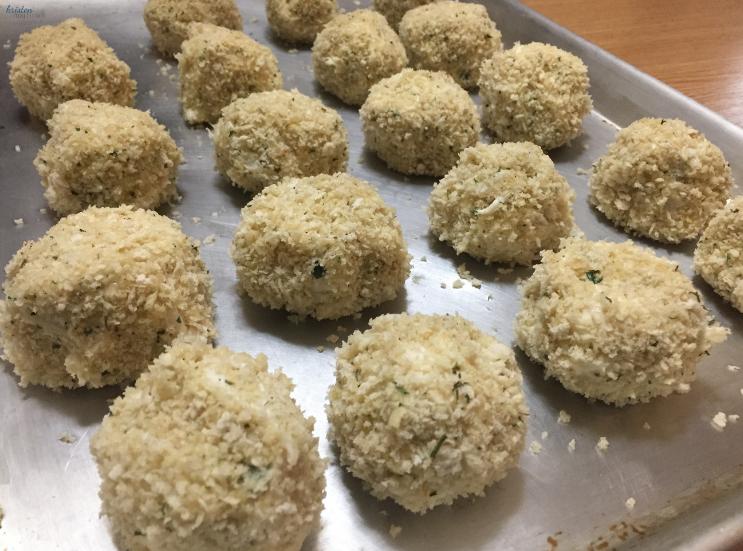 Delish's Crab Cake Poppers_Step 3_K.Martinelli Blog_Kristen Martinelli.png