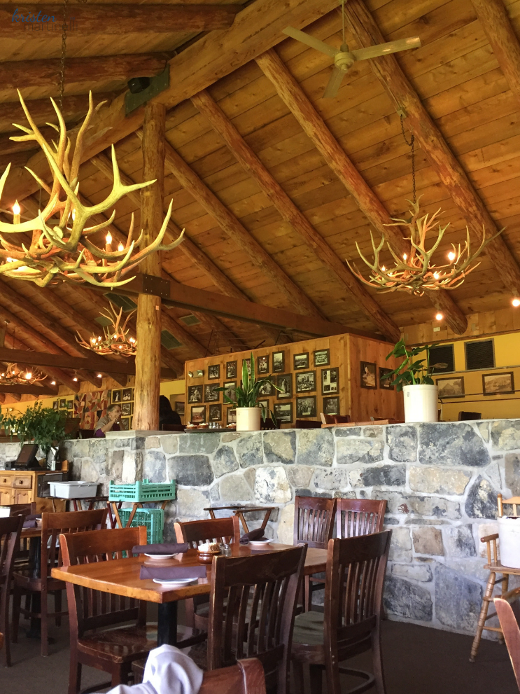 Feeding the Deer and the People  The Walpack Inn_Interior Design_K.Martinelli Blog_Kristen Martinelli.png