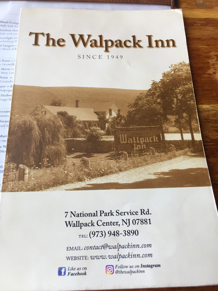 Feeding the Deer and the People  The Walpack Inn_Menu_K.Martinelli Blog_Kristen Martinelli.png