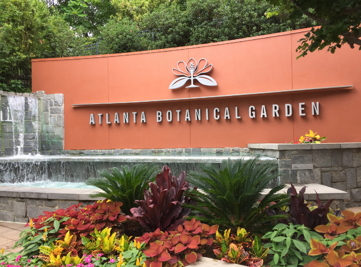 Atlanta Botanical Garden_Atlanta Georgia_Entrance_K. Martinelli Blog _ Kristen Martinelli.png
