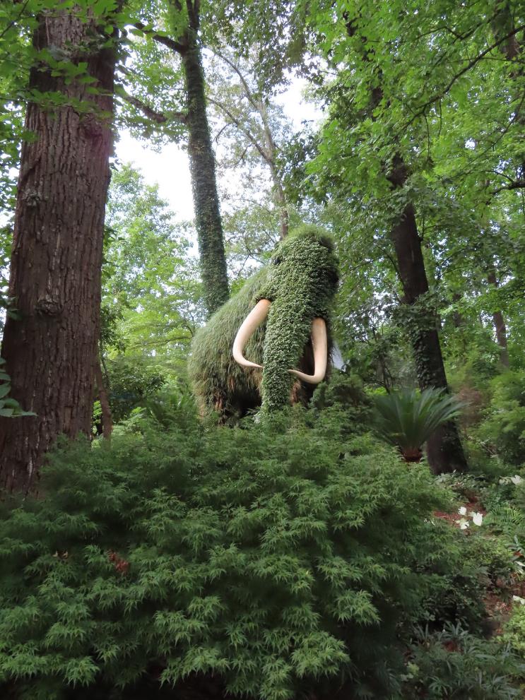 Atlanta Botanical Gardens_Elephant_K.Martinelli Blog _ Kristen Martinelli.png