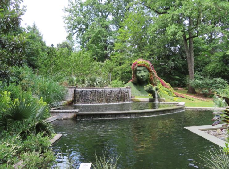 Atlantic Botanical Gardens _Hor.png