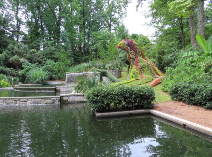 Atlanta Botanical Garden_Atlanta Georgia_Verdana_K. Martinelli Blog _ Kristen Martinelli.png