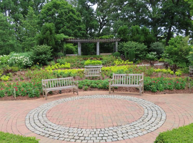 Atlanta Botanical Garden_Atlanta Georgia_Pavers_K. Martinelli Blog _ Kristen Martinelli.png