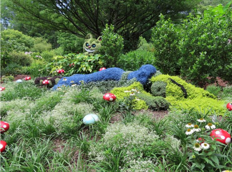 Atlanta Botanical Garden_Atlanta Georgia_Alice_K. Martinelli Blog _ Kristen Martinelli.png