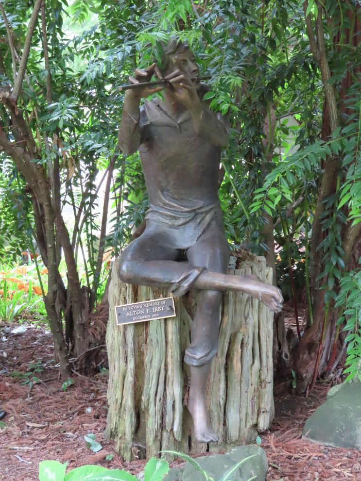 Atlanta Botanical Garden_Fiddler_K.Martinelli Blog_Kristen Martinelli.png