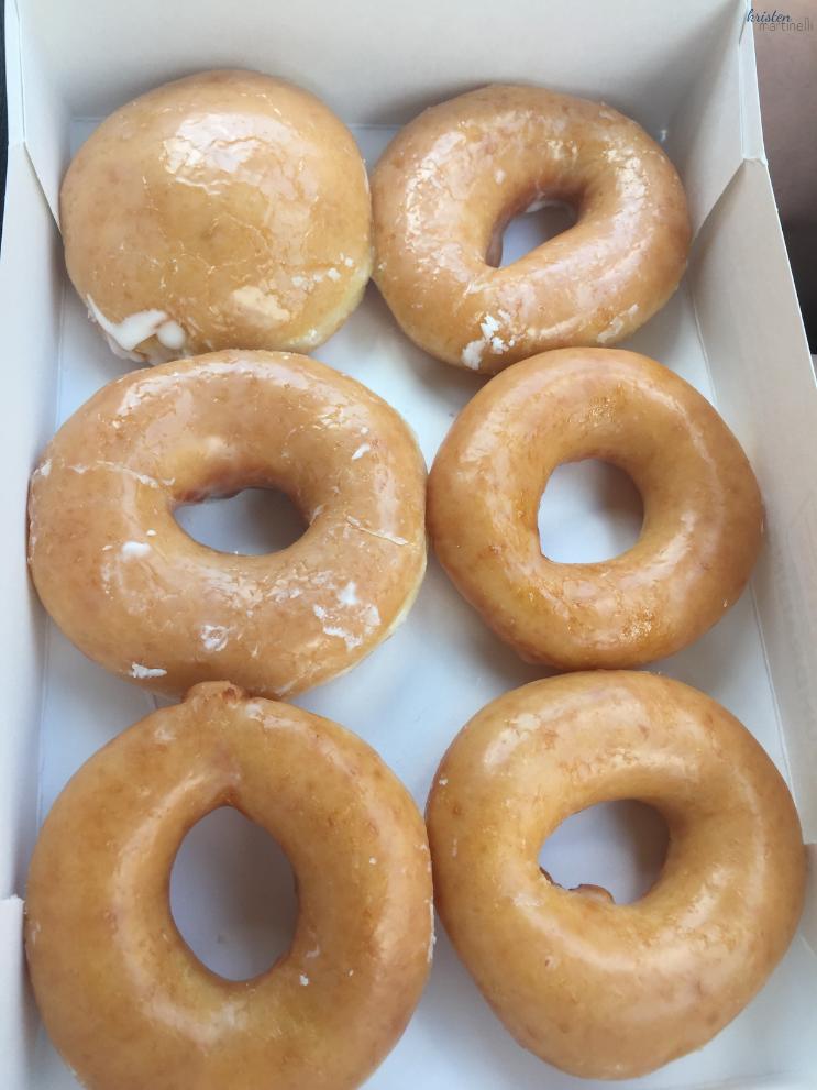 Glazed Krispy Kreme Donuts_Georgia_K. Martinelli Blog_Kristen Martinelli.png