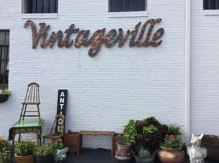 Vintageville Antiques and Farmer's Market_Sign_Columbus GA_K. Martinelli Blog_Kristen Martinelli.png