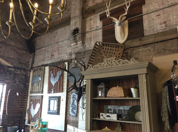 Vintageville Antiques and Farmer's Market_Interior_Columbus GA_K. Martinelli Blog_Kristen Martinelli.png