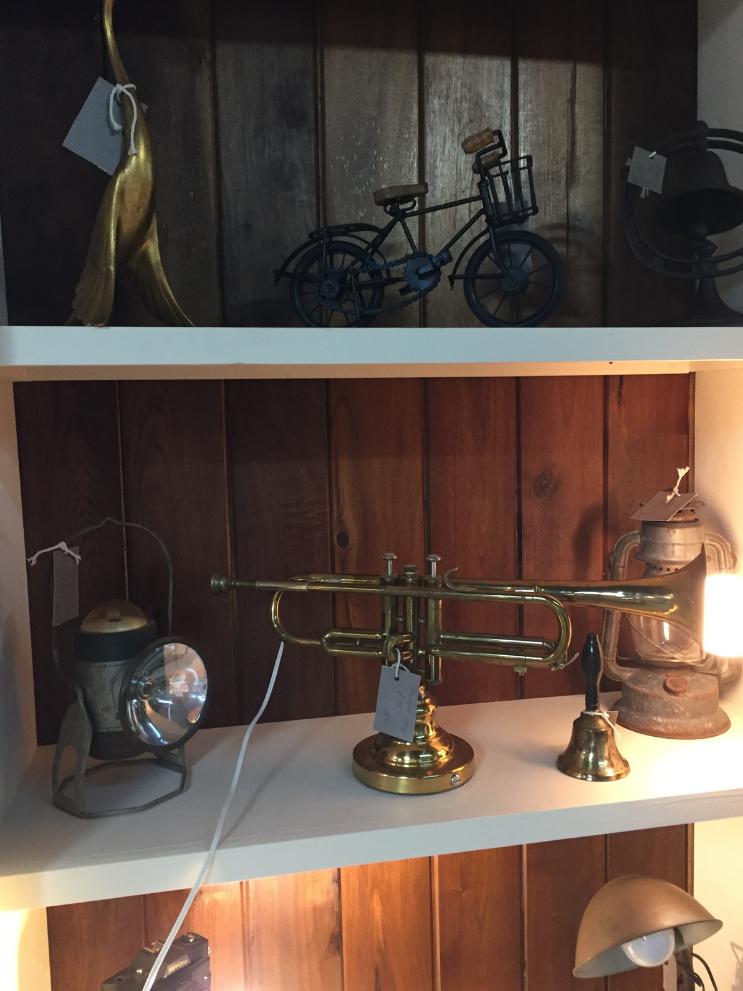 Vintageville Antiques and Farmer's Market_Trumpet_Columbus GA_K. Martinelli Blog_Kristen Martinelli.png