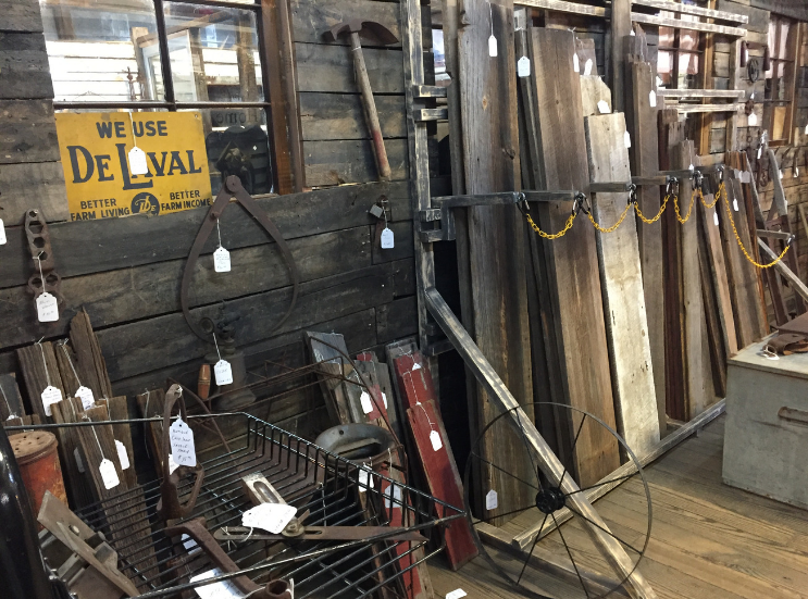 Vintageville Antiques and Farmer's Market_Wood_Columbus GA_K. Martinelli Blog_Kristen Martinelli.png
